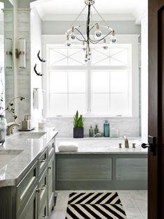 fresh-and-popular-bathroom-color-ideas3