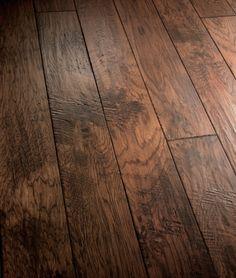 3 8 Hardwood Flooring 38 x 5 butterscotch oak engineered schn quick clic engineered lumber liquidators Agrigento Hardwood Flooring By Bella Cera Hardwoods Gorgeous Handscraped Engineered Hickory Hardwoods With 4 Different