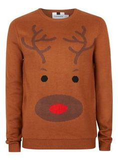 00aa8075e4d7 22 Best Ugly Sweaters images