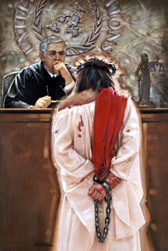 humble, the first time,KING of kings next time Catholic Art, Religious Art, Religious Education, La Passion Du Christ, Soli Deo Gloria, Prophetic Art, Jesus Art, Biblical Art, Jesus Pictures