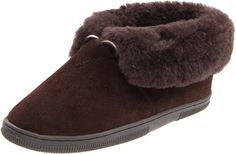 Tamarac by Slippers International Women's Lacey Slipper *** Quickly view this special product, click the image : Women's Shoes