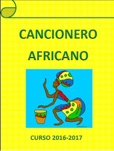 Blog de Lenguaje Musical