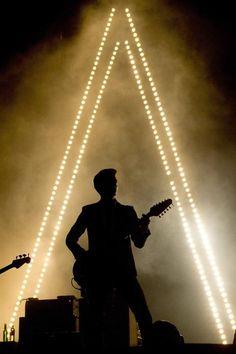 Alex Turner (Arctic Monkeys)