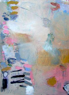 art journal 8 wendy mcwilliams