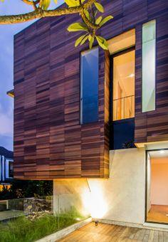 Displaying 51638d2fb3fc4b9d4f0002cf_lumber-shaped-box-house-atelier-riri_ar_19.jpg