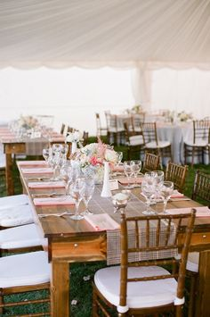 wedding planning events bridal shows wells maine