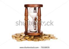 http://www.fweek.pl/pozyczka-przez-internet/ Często dotyczy to pojawienia się nieoczekiwanych wydatków, a my jesteśmy przed wypłatą, na przykład: dostaliśmy dużo wyższy rachunek za telefon niż się spodziewaliśmy, albo chcemy zorganizować przyjęcie urodzinowe dziecku, ale koszty takiego przyjęcia przewyższają nasz domowy budżet. Powodów może być wiele.