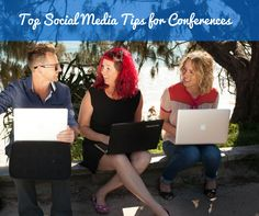 We list the top ways to maximise your social media at conferences and grow your following at the same time. Top Social Media, Instagram Story, Superstar, Conference, Jokes, This Or That Questions, Blog, Chistes, Memes