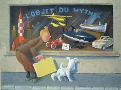 L'objet du mythe Human Condition, Latest Books, Graphic Novels, Art Plastique, Belgium, Comic Books, Cartoon, Adventure, Comics