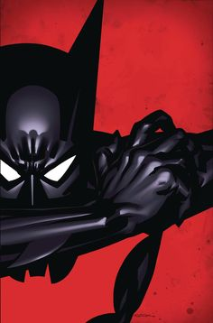 eXpertComics offers a wide choice of DC products, like the Batman Beyond…