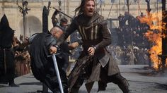 Watch Assassin's Creed Full Movie Online, Watch Assassin's Creed Movie Online,Download Assassin's Creed 2016 Full Movie Online Streaming 2016 Megashare Putlocker #AssassinsCreed http://www.popmovies.net/play5.php?mid=2094766