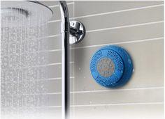 Da TaoTronics laltoparlante-vivavoce da doccia a meno di 17!