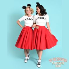 Disneyland Outfit Ideas 2019 - This is a prize that I know my Dapper Day DisneyBounders will. Disneybound Ins. Disney Cosplay, Disney Costumes, Disneyland Costumes, Disneyland Ideas, Disneyland Trip, Disney Vacations, Disney Inspired Outfits, Disney Outfits, Disney Style