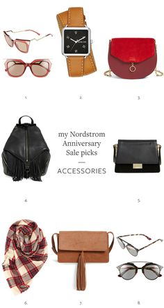 Truly one of my favorite sales of the year, the @Nordstrom Anniversary Sale is upon us and you guys can get early access! head to Jojotastic.com for my favorite picks from this sale — lots of great must-haves for clothing, beauty, accessories and shoes!