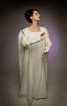 See more about frankenstein costume, frankenstein and brides. halloween