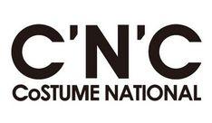 cnc+logo.jpg (400×232)