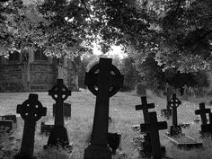 Hither Green Cemetery is a large cemetery located on Verdant Lane, in Whitefoot, London, England. Contrary to the name, the cemetery is situated in Catford, but near to Hither Green, Lee and Grove Park. Next to Hither Green Cemetery is Lewisham Crematorium.
