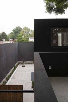 Cerrada+Reforma+108+/+DCPP+arquitectos