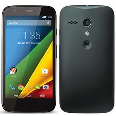 Sell My Motorola Moto G LTE in Used Condition for 💰 cash. Compare Trade in Price offered for working Motorola Moto G LTE in UK. Find out How Much is My Motorola Moto G LTE Worth to Sell. Free Cell Phone, Newest Cell Phones, Cell Phone Cases, Compare Cell Phone Plans, Compare Phones, Boost Mobile, Quad, Cheap Cell Phone Service, Cell Phone Addiction