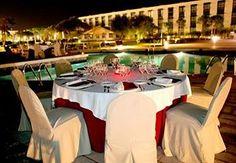 AC Hotel Gavà Mar by Marriott (Gava, Spain) | Expedia