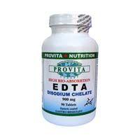 http://www.sanavita.ro/edta-disodium-chelate.html