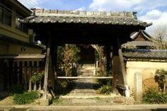 京都寺社案内*東北院,Tohoku-in Temple,Kyotofukoh