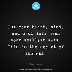 quotes - Swami-Sivananda