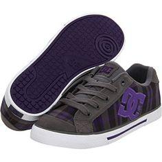 DC Chelsea SHoes