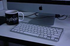 by hollointeract, via Flickr Marketing Digital, Mugs, Tableware, Dinnerware, Tumblers, Dishes, Mug, Cups