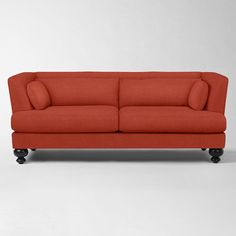 Essex Sofa | west elm