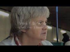 Vera F. Birkenbihl privat