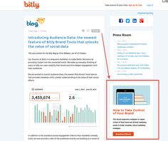 9 Examples of Blog Lead Generation Calls-to-Action Critiqued