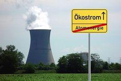 Pendant que la France consacre le nucléaire, l'Allemagne réussit la transition énergétique