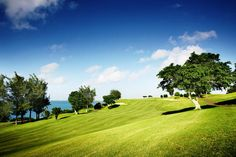 Rosewood Tucker's Point Hotel & Spa Golf Holidays & Golf Resort, Great Deals, Book Now From £1875 - Bermuda