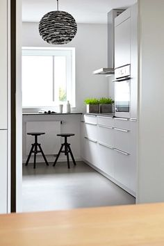 39 besten Tipps & Tricks für kleine Wohnungen Bilder auf Pinterest ...