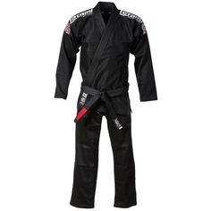 The Tatami Nova range is a cheap, reliable gi that is suitable for beginners and experts alike. The nova is a lightweight Hi-Tech weave that comes with a free BJJ White belt! Cheapest Gi and Belt on the market!