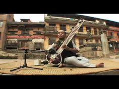 One Love de Bob Marley,por musicos callejeros.