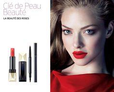 Nordstrom.com - Fall Beauty Lookbook