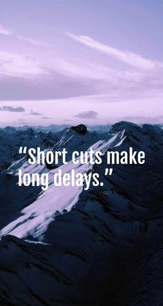 Quotes Zoom In: Short Inspirational Quotes Best Quotes Life Lesson Wish Quotes, Dream Quotes, Change Quotes, Happy Quotes, Short Inspirational Quotes, Motivational Quotes, Funny Quotes, Qoutes, Best Quotes Wallpapers