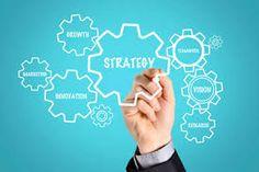 4 Ways to Enhance Your Strategic Leadership Skill Set Now Strategic Leadership, Leadership Skill, Raising Capital, Franchise Business, Investors, Teamwork, Insight, Innovation, Finance