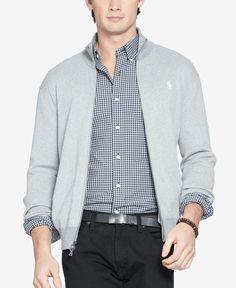 147 Best Sweatpants   Sweatshirt images   Men s sweatshirts, Men s ... 5bfedbfd3333