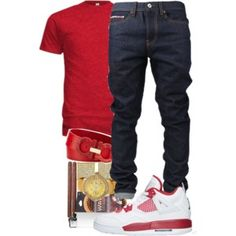 business mens fashion which look cool. Boys Dress Outfits, Dope Outfits For Guys, Swag Outfits Men, Stylish Mens Outfits, Outfits For Teens, Jordan Outfits, Men's Outfits, Teen Boy Fashion, Tomboy Fashion
