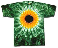 Google Image Result for http://www.tiedyes.com/teeshirtimages/sunflower-tie-dye.jpg