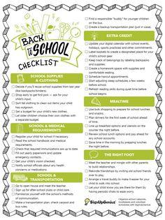 Back 2 School, The New School, New School Year, School Holidays, First Day Of School, Middle School, School Menu, High School, School School