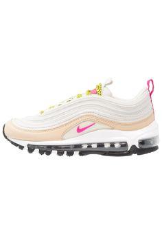 newest cf9f5 8b257 ¡Consigue este tipo de zapatillas bajas de Nike Sportswear ahora! Haz clic  para ver