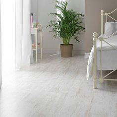 Palisander White Oak Flooring - Laminate flooring - Paint tiling & flooring - Home & furniture -