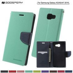 Best seller of Women Men Fashion products, Kids products, technology products like mobile phones, drone cameras, accessories etc. Mobile Shop, New Mobile, Pu Leather, Leather Wallet, Mobile Phone Cases, Wallets For Women, Screen Protector, Mercury, Samsung Galaxy