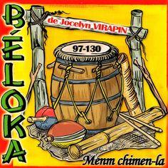 Béloka - Robé on 22tracks.com
