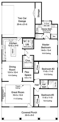 Slope land house plans additionally Landscape Design additionally House plan feature multi level furthermore House plan feature wide lot also Skinny House Design. on luxury house plans for narrow lots