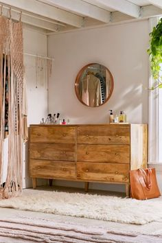 Amelia Dresser | Urban Outfitters